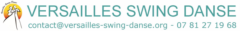 Versailles Swing Danse