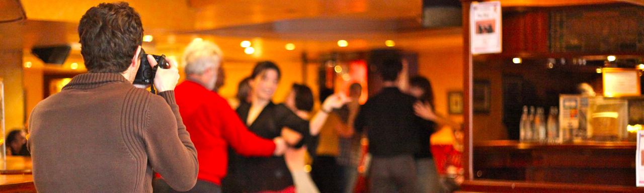 versailles swing danse cours de danses versailles