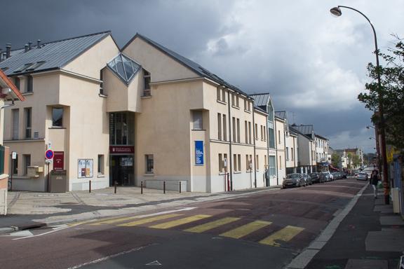 Maison_de_quartier_Porchefontaine_1