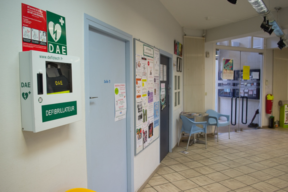 defibrillateur_Porchefontaine_3