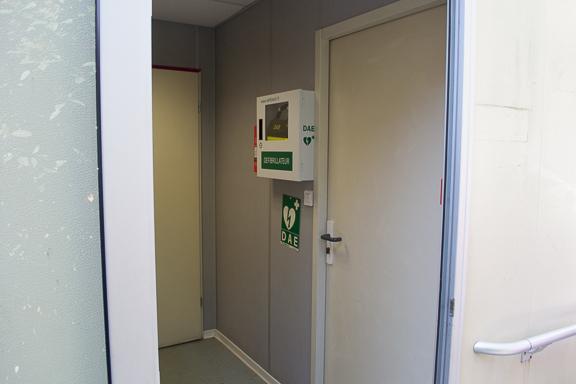 defibrillateur_chantiers