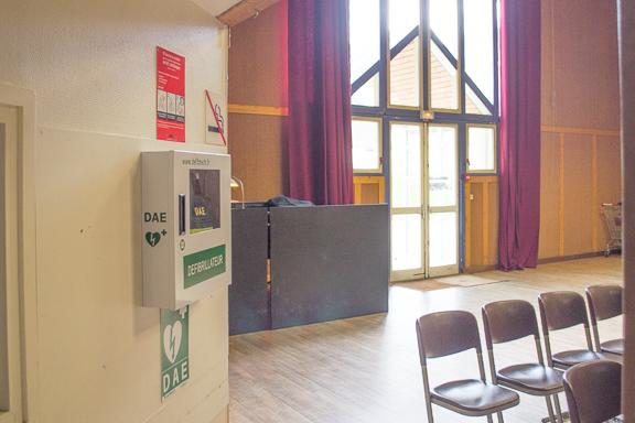 defibrillateur_delavaud_3