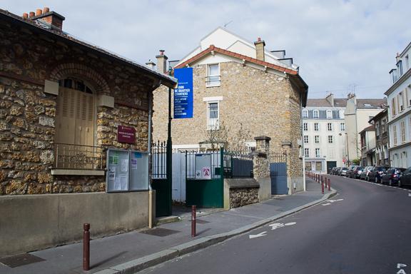 maison_quartier_chantiers_3